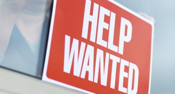 Employment picture bleak for Hamilton's youth, study suggests