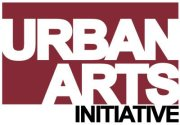 Urban Arts Initiative Planning Forum