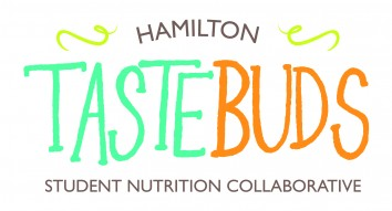 Hamilton Tastebuds – 23,000 breakfasts a day, and counting
