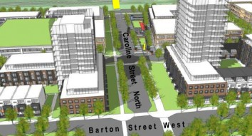 Barton-Tiffany paves the way for more affordable housing in Hamilton