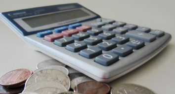 Budgeting and Credit Counselling Information Session