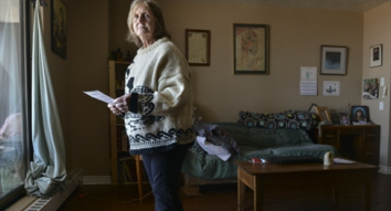 Downtown tenants pressured to move or pay more after renovations