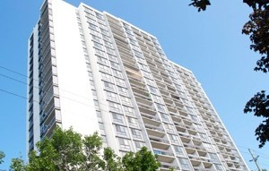 Moratorium won't stop 700 apartments from turning to condos