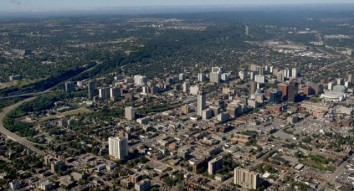 Province to greenlight inclusionary zoning