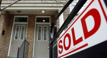 As province moves to cool Toronto housing, what happens in Hamilton?